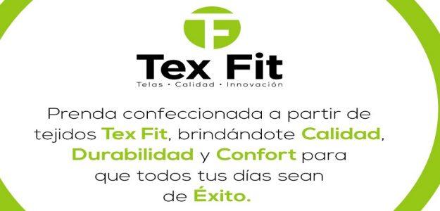 Tex Fit