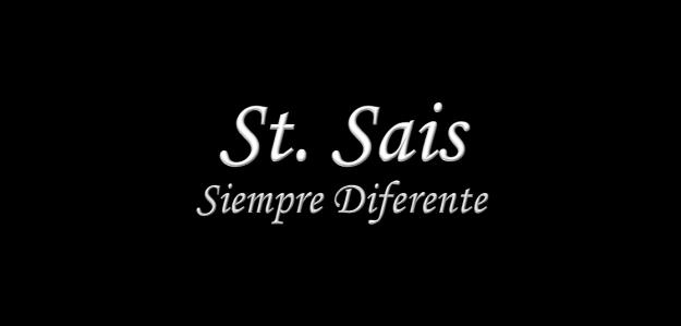 StSais