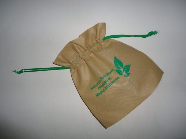 bolsa en cambre